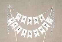 Pinterest Birthday Cake Workshop