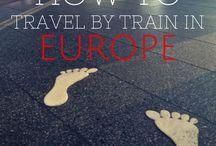 travel/interrail