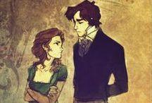Ренат и Осения