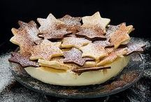 Festive Recipes - Εορταστικές Συνταγές / Recipes for all kind of festive cooking ( Christmas, New Year's, Birthdays, etc.) Συνταγές για κάθε είδους εορταστικό τραπέζι ( Χριστούγεννα, Πρωτοχρονιά, Γενέθλια, κλπ)
