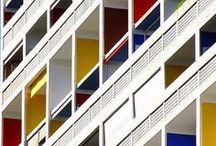 .architecture