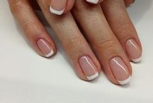 MY WORKS | NAILS | / NAILS