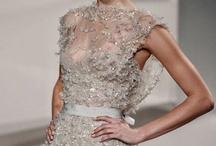My favorite dresses / by daynna mallozzi