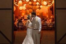 Wedding Photos / by Moose Creek Ranch