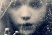 Macabre Visions