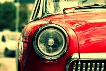 §§RETRO CARS§§