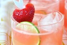!!!DrinkSSS!!!