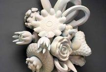 Céramique / by Bea Triz