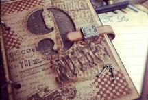 I + ♥ + Diary = !♥!♥!♥!