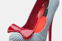 shoes°•°