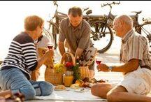 Press / Savannah Taste Experience Food Tours in the spotlight