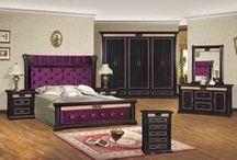 Home Decor Ideas / I love decorating home interior and exterior / by Adam Meyer