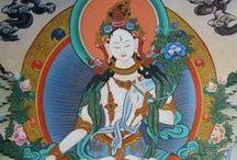 बुद्ध Buddha