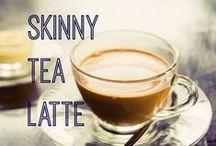 Detox My Sox Off / Gluten-free detox recipes