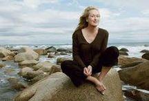 Meryl Streep / Mary Louise Streep is een Amerikaans actrice. Wikipedia Geboren: 22 juni 1949 (64 jaar), Summit, New Jersey, Verenigde Staten Echtgenoot: Don Gummer (geh. 1978) Prijzen: Oscar voor Beste Actrice, meer Nominaties: Golden Globe voor beste film - musical of komedie, meer Kinderen: Mamie Gummer, Grace Gummer, Henry Wolfe, Louisa Jacobson Gummer