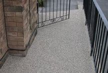 Resin path Sutton in Ashfield / Resin path works Sutton in Ashfield anti slip surfacing
