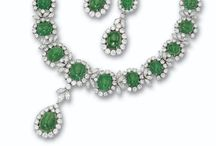 Antique & Vintage Jewelry We Love! / Beautiful Vintage Jewelry!