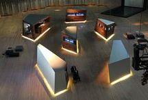 Expo Espaço do Conhecimento