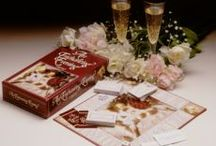 """An Enchanting Evening / An Enchanting Evening® is for any couple who want to have fun celebrating their relationship. It's also a perfect gift for weddings, honeymoons, anniversaries, birthdays, Christmas, Valentine's, get-a-way weekends or """"just because""""…"""