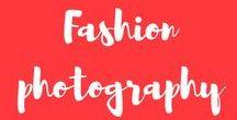 Fashion photography / #fashion #photography #artistic #editorial