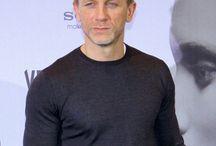 Daniel Craig The best James Bond