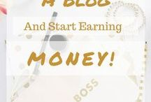 Blogger tips / Blogging tips for beginners and experts.
