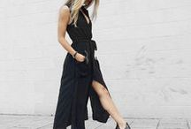 Trousers - Fashion Ideas / Trousers for women