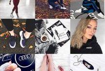 The makeup artists choice Instagram / Instagram  The Make Up Artists Choice