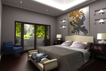 3D Residential Designs / Cool 3D residential designs that look realistic!