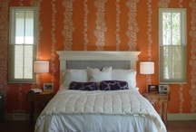 Sunset Magazine Idea House / Sunset Magazine Idea Houses in Menlo Park and San Francisco.  Get inspired!