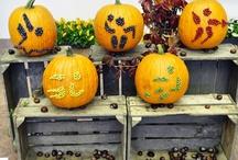 Halloween / halloween http://balkonada.cafeblog.hu/?s=halloween&byBlog=1