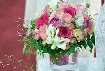 Esküvő - Wedding / A nagy nap, ami csak gondos előkészületek árán lehet a legjobb nap is