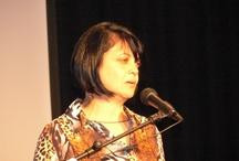 Día contra la Violencia doméstica 2012