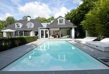 Houses i like