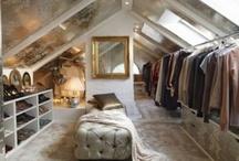 Interiors i like