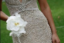 The Dress  / Gorgeous Gowns
