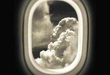 travel // soar