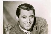 Cary Grant / by martha perez