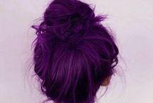 Hair Styles / Want. Need.