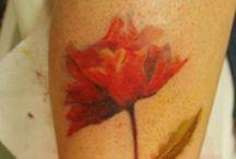 liked Tattoos / tattoos