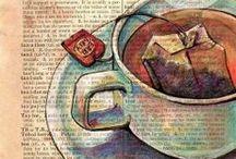 Tea Love