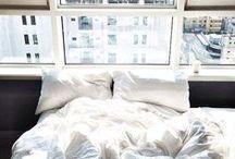 house // bedroom