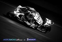 Motorcycle Competition / Check out the greatest photos from #Michelin Competition: FIM Endurance world championship, CIV, FIM CEV, FIM World SuperMoto Championship, FIM World Enduro Championship, FIM World Trial Championship,...