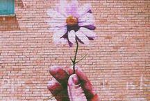 art /  #graffiti #painter #paint #art #colors #