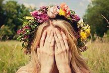 花冠STYLE♥︎
