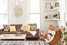 home dekorasyon / #decorate #ev #furniture