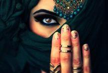 Ethnic <3