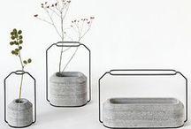 house // plant paraphernalia