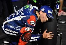 MotoGP with Michelin