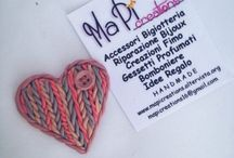 Pasta polimerica - polymer Clay ~ Baby Doll - Fimo Baby3D . HandMade / Bomboniere - idee regalo - segnaposto - portachiavi - miniature - handmade -